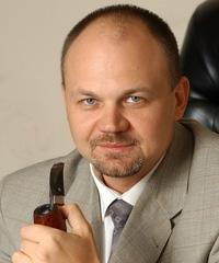 Фото: Маркарьян Рубен Валерьевич