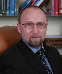 Фото: Ильин Павел Валентинович