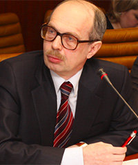 Адвокат оленегорск телефон