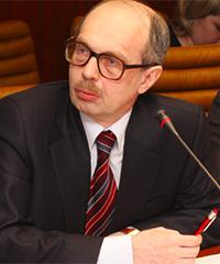 Фото: Ольшанский Леонид Дмитриевич