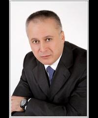 Фото: Абгарян Армен Вазгенович