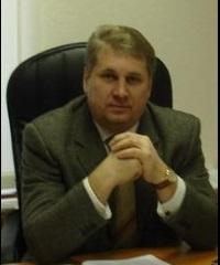 Фото: Лебедев Вячеслав Михайлович