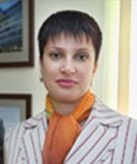 Фото: Улищенко Марина Борисовна