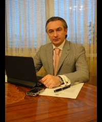 Фото: Абдуллаев Руслан Аппаевич