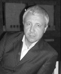 Фото: Харламов Евгений Викторович