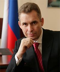 Фото: Астахов Павел Алексеевич
