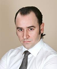 Фото: Комаров Сергей Владимирович