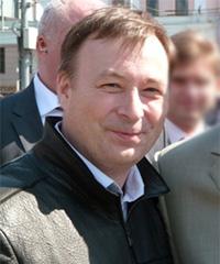 Фото: Михайлов Юрий Львович