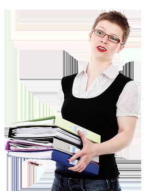 Продление вида на жительство какие документы нужны