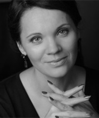 Фото: Беликова Марина Сергеевна