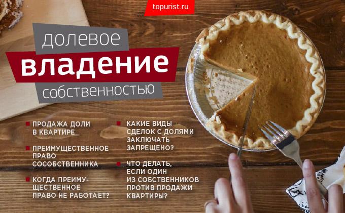 Изображение - Можно ли выкупить долю у родственника 27_dolevoe_vladenie_imysch%D1%83stvom