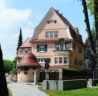 жилье на материнский капитал