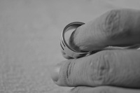 Развод черезсуд без оригиналов документов
